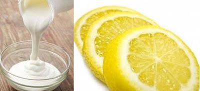 Easy and Simple DIY De-pigmentation Tips