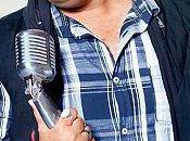 Vipul Mehta Amritsar Wins Indian Idol