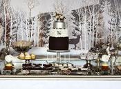 Narnia Winter Wonderland Party Little Company