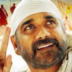 nagarjuna-shirdi-sai-baba-latest-photos-release-theaters-list
