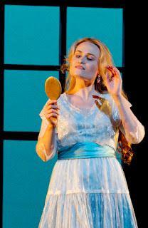 Metropolitan Opera Preview: Faust