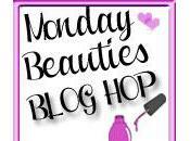 Monday September 2012 BLOG HOP!