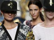 Arnau Bosch (Madrid Fashion Week)