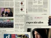 Remake Argentina's Nacion Follows Trends