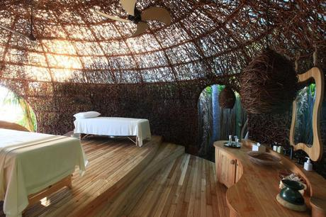 Hotel review: Six Senses Laamu