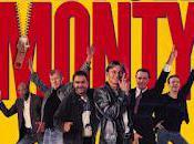 Full Monty [1997] Short Screening Madness Update