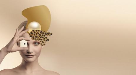 Maison & Objet September 7-11 2012 & Paris Design Week September 10-16 2012 | Exhibitions