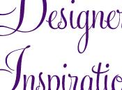 Designer Inspiration