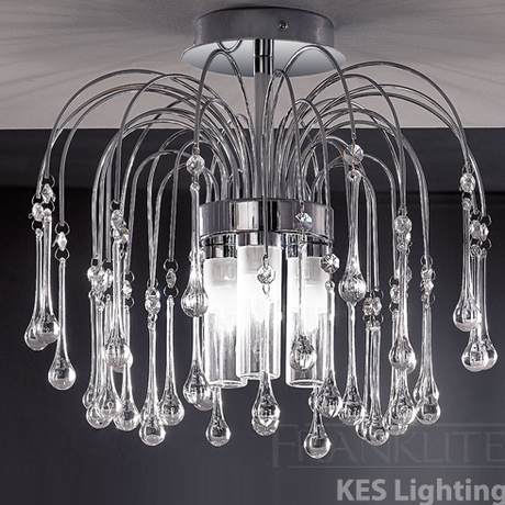Top Trends in House Lighting