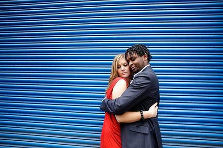 Engagement shoot in Leeds by Cat Hepple Photography (18)