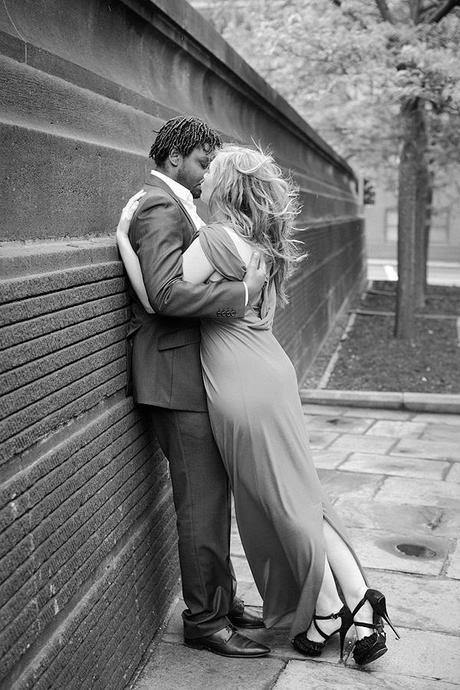 Engagement shoot in Leeds by Cat Hepple Photography (20)