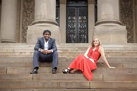 Engagement shoot in Leeds by Cat Hepple Photography (6)