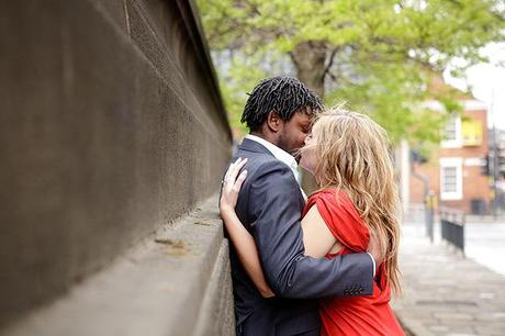Engagement shoot in Leeds by Cat Hepple Photography (19)