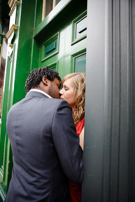 Engagement shoot in Leeds by Cat Hepple Photography (12)