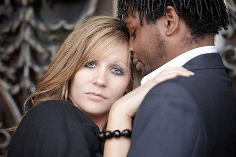 Engagement shoot in Leeds by Cat Hepple Photography (4)