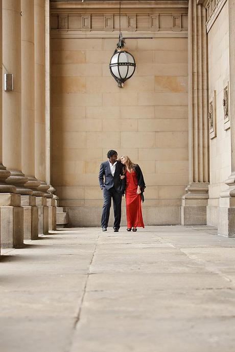 Engagement shoot in Leeds by Cat Hepple Photography (7)