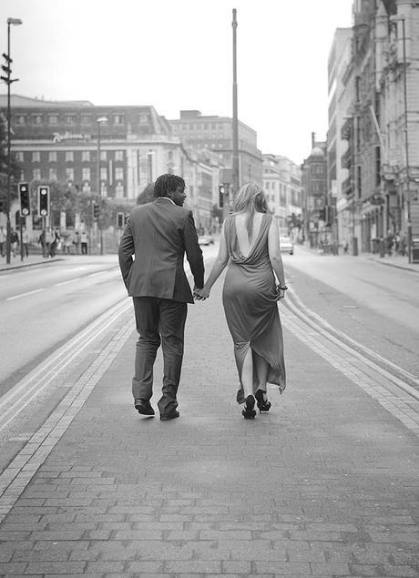 Engagement shoot in Leeds by Cat Hepple Photography (21)