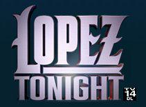 Sam Trammell to appear on 'Lopez Tonight' June 20