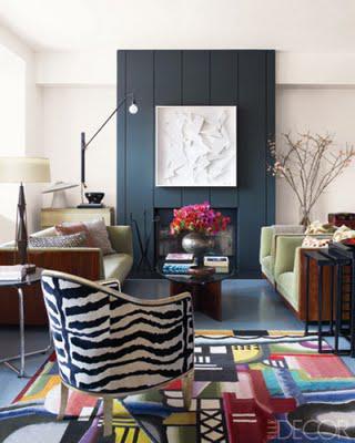 Stylish Livingroom ♥