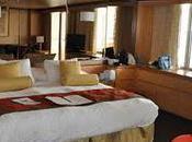 Deluxe Veranda Suite Holland America
