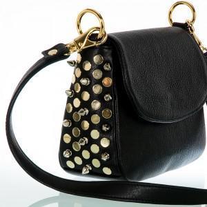 Hammitt's Eric handbag