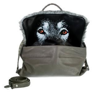 Hammitt's Alcide handbag