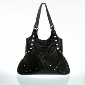 Hammitt's Fangtasia handbag