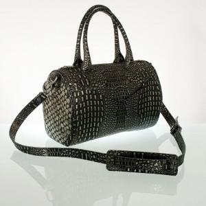 Hammitt's Lafayette handbag