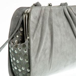 Hammitt's Sookie handbag