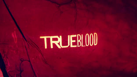 true blood season 4 promotional photos. True Blood Season 4 Video: