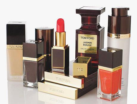 201106010 tom ford makeup 600w Tom Ford to Release a Full Color Collection