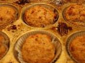 Munchie Mondays Maple Bran Muffins