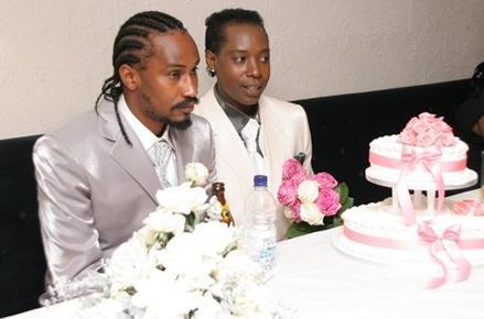 Online platform for Kenya's gay community