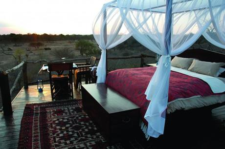 Honeymoon top tips: a tour operator's perspective