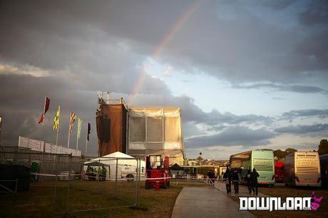 Download 2011: A few highlights