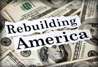 rebuildingamerica