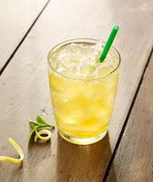 June 13 Health and Beauty Pick: Iced Green Tea