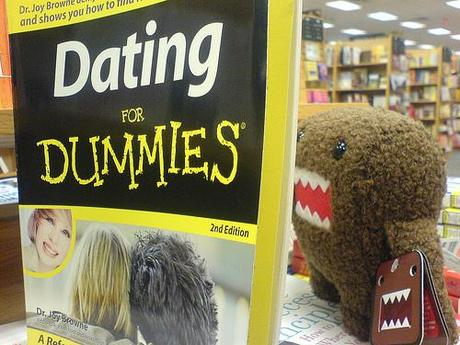 Dating for Domokuns