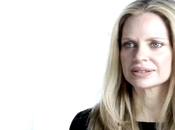 Video: Kristin Bauer Straten Talks Animals Entertainment with ALDF