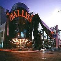 Ballys_Atlantic_City