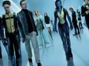 Things That Made X-men First Class Best Movie
