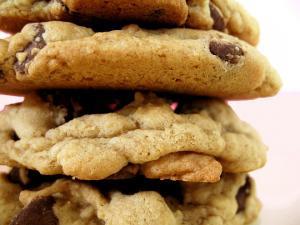 Muffin top…see ya!!!