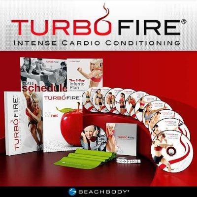 turbofire_w675