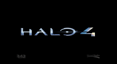 #Halo4 out Holiday 2012
