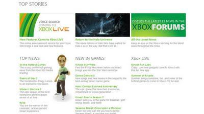 My First E3 Prediction to be proven true, #Halo4 confirmed by Microsoft website