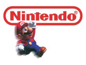 #Nintendo #E3 Predictions