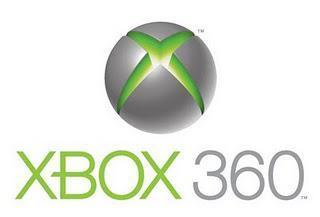 #E3 Predictions for @Microsoft