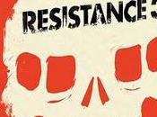 #Resistance3 Revealed!!