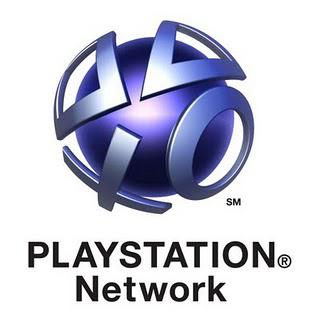 #PSN is Back!!!