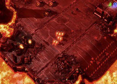 #ZOTAC hosting Starcraft 2 Tourney